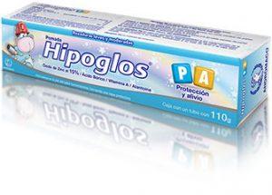 hipoglos-crema-01