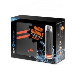 SP-Gadgets-Aqua-Bundle (1)