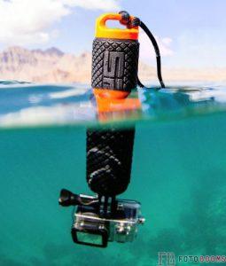 SP-Gadgets-GoPro-SP-aqua-bundle-with-Aqua-case-+-Dive-buoy